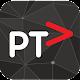 Public Transport Victoria app apk