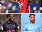 Drie grote vaststellingen over de transfers in de Premier League