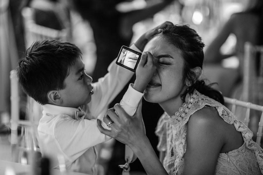 Wedding photographer Pavel Krichko (pkritchko). Photo of 20.09.2019