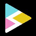 SONOCA Player icon