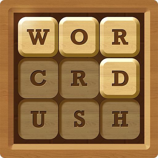 Words Crush: Hidden Words! (game)