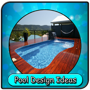 Download pool design ideas 1 1 apk for android for Pool design software free download