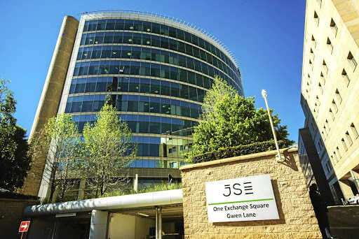 MARKET WRAP: Only platinum and gold shine on the JSE