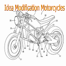 Design Motorcycles v 1.0