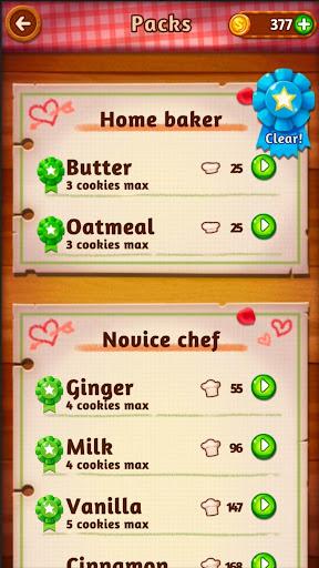 Word Cookiesu2122  trampa 6
