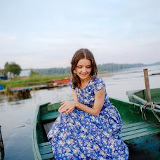 Wedding photographer Tatyana Gubar (Taniagubar). Photo of 09.08.2014