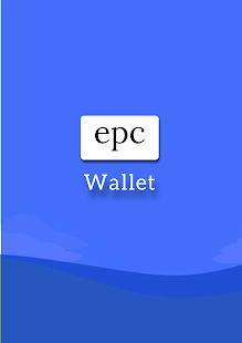 EPC- screenshot thumbnail