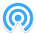 Rápido Tethering Fire icon