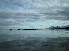 Photo: June 20 - Chatham Sound