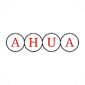 AHUA Events 2017