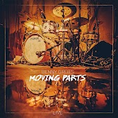 Moving Parts (Live)