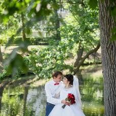Wedding photographer Anastasiya Romanova (200370904). Photo of 21.01.2018