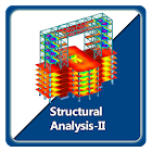 Structural Analysis - II icon
