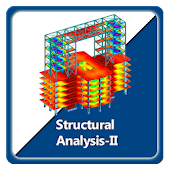Structural Analysis - II