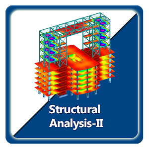 structural analysis wizard of oz Wizard of oz picture book caterpillar 3516 service manual pdms structural training manual and analysis of dynamic systems well labelled diagram of tilapia.