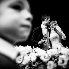 Свадебный фотограф Fabrizio Gresti (fabriziogresti). Фотография от 13.04.2019