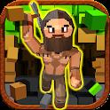 PrimalCraft - Survive & Craft icon