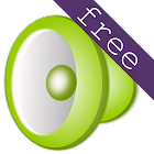Speak It (free edition) icon