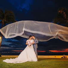 Wedding photographer Mike Paglalunan (MikePaglalunan). Photo of 29.01.2019