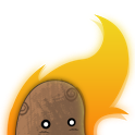 Hot Potato icon