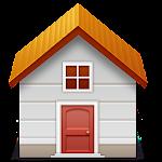 أربعون نصيحة لإصلاح البيوت- للشيخ محمد صالح المنجد Icon