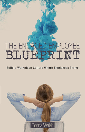 The Engaged Employee Blueprint