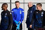 """Toptrainer vertoeft in lagere regionen Belgisch voetbal: """"Als ik dat had aanvaard, dan was ik nu nog trainer in Jupiler Pro League"""""""