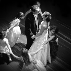 Wedding photographer Gabriela Pires (pires). Photo of 15.07.2015