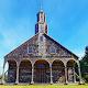 Download Guía de Chiloé For PC Windows and Mac