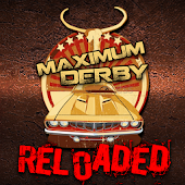 Maximum Derby Reloaded