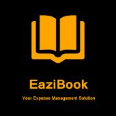 EaziBook