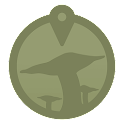 eBolets CATALUNYA icon