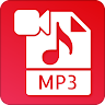 com.video_mp4_mp3_converter