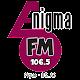 ENIGMA FM 106.5 - PIGUÉ Download for PC Windows 10/8/7
