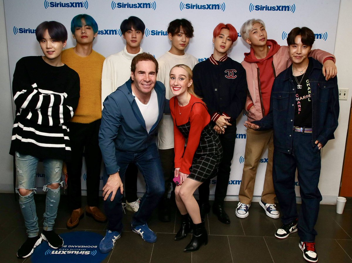 BTS Just Rekindled ARMY's Debate About Jimin's