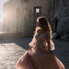 Wedding photographer Diana Vartanova (stillmiracle). Photo of 03.05.2018