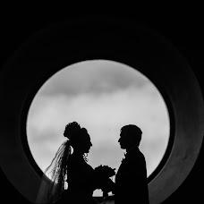 Wedding photographer Minas Ghazaryan (mgphotographer). Photo of 08.04.2018
