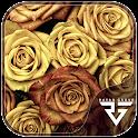 Happy Rose Day Photo Frame 2022 : Photo Editor Pro icon