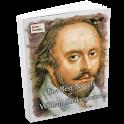 Novels of William Shakespeare icon