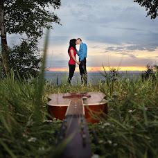 Wedding photographer Svetlana Glavatskikh (Glavfoto). Photo of 21.07.2014
