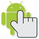 Touch Android TV APK