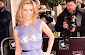 Rachel Riley underwent Cognitive Behavioural Therapy