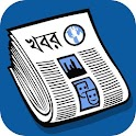 BanglaPapers-Bangla Newspaper icon