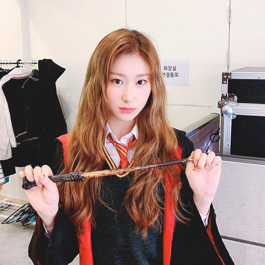 chaeryeong1