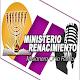 MINISTERIO RENACIMIENTOS for PC Windows 10/8/7