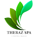 Download Theraz Spa Batam For PC Windows and Mac