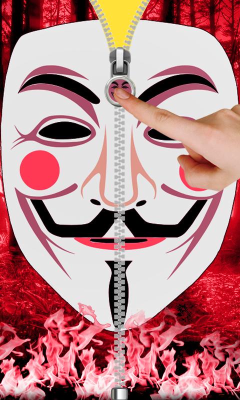 Прокси - анонимные, элитные, быстрые | Прокси сервер лист