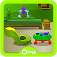 Escape Lone.. file APK for Gaming PC/PS3/PS4 Smart TV