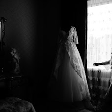 Wedding photographer Emil Doktoryan (doktoryan). Photo of 03.01.2016