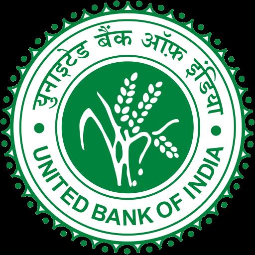 United Bank of India avatar image